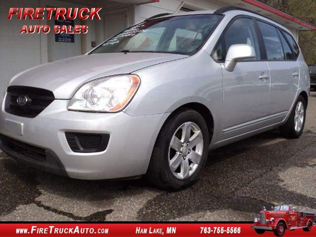 Title #www.dealerpacim.net/vehicle_images/mnfiretruck/0023718/0000_efte.jpg