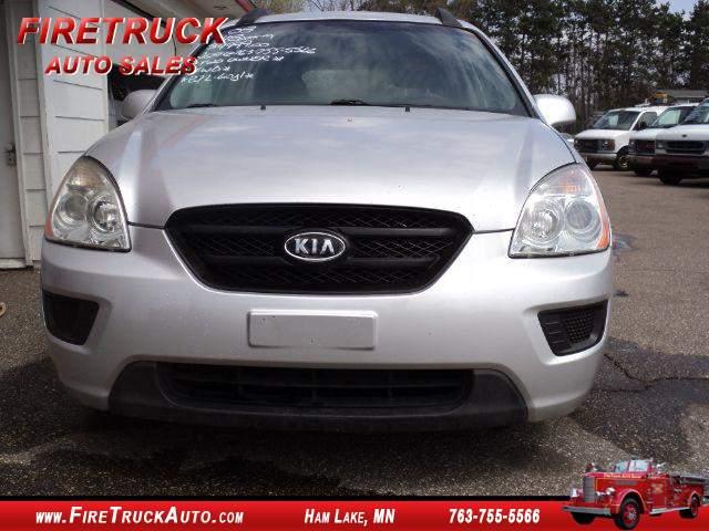 Title #www.dealerpacim.net/vehicle_images/mnfiretruck/0023718/0001_efte.jpg