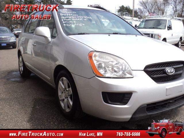 Title #www.dealerpacim.net/vehicle_images/mnfiretruck/0023718/0002_efte.jpg