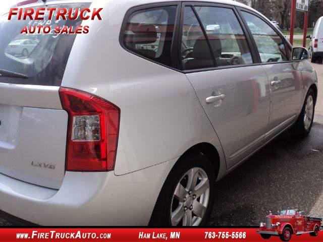 Title #www.dealerpacim.net/vehicle_images/mnfiretruck/0023718/0003_efte.jpg