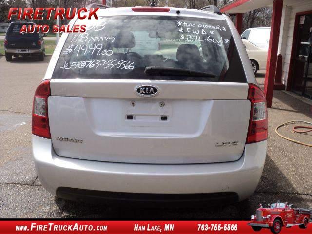Title #www.dealerpacim.net/vehicle_images/mnfiretruck/0023718/0004_efte.jpg
