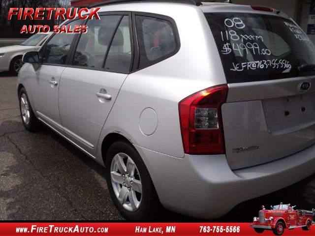 Title #www.dealerpacim.net/vehicle_images/mnfiretruck/0023718/0005_efte.jpg
