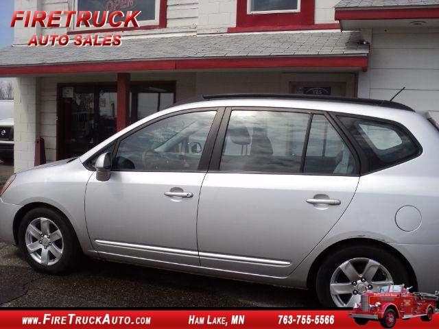 Title #www.dealerpacim.net/vehicle_images/mnfiretruck/0023718/0006_efte.jpg