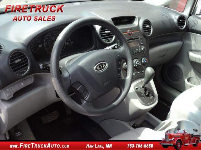 Title #www.dealerpacim.net/vehicle_images/mnfiretruck/0023718/0007_efte.jpg