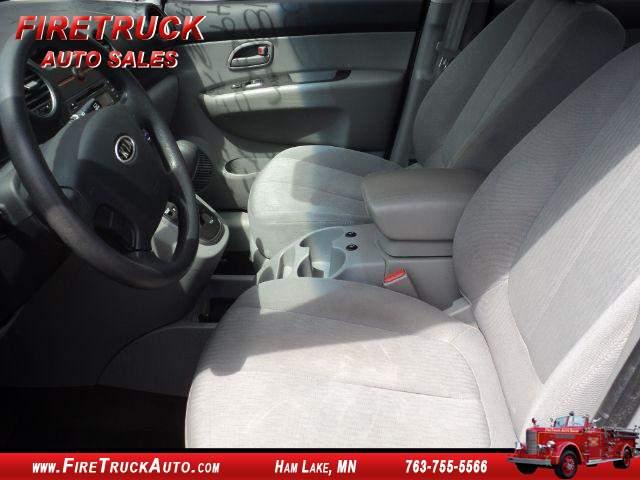 Title #www.dealerpacim.net/vehicle_images/mnfiretruck/0023718/0008_efte.jpg