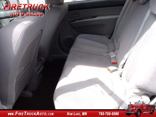 Title #www.dealerpacim.net/vehicle_images/mnfiretruck/0023718/0009_efte.jpg