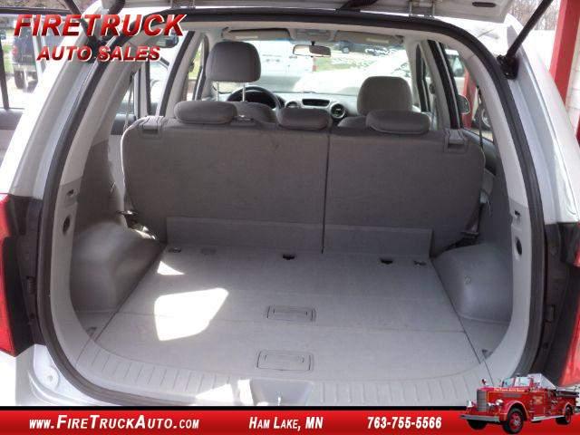 Title #www.dealerpacim.net/vehicle_images/mnfiretruck/0023718/0010_efte.jpg