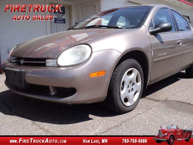 Title #www.dealerpacim.net/vehicle_images/mnfiretruck/0023730/0000_8cda.jpg