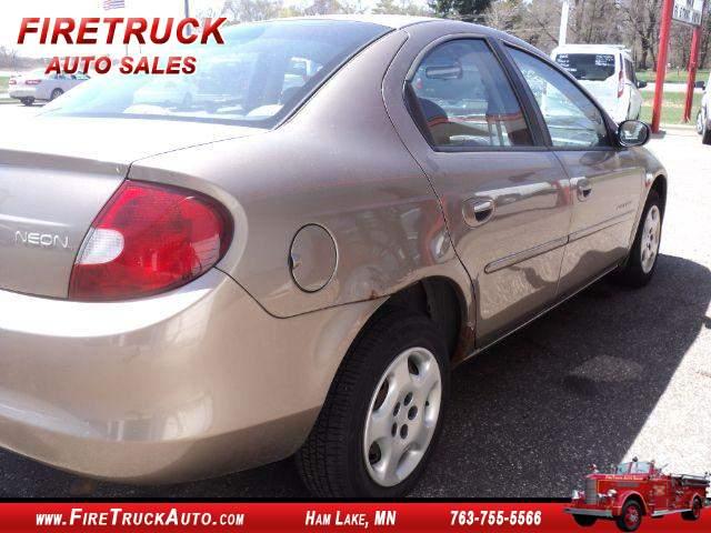 Title #www.dealerpacim.net/vehicle_images/mnfiretruck/0023730/0003_8cda.jpg