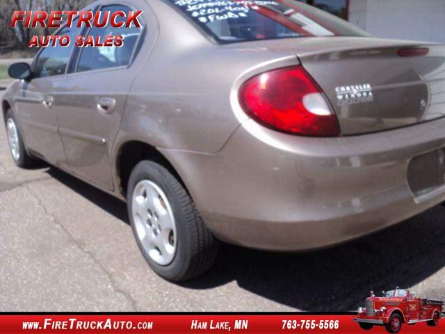 Title #www.dealerpacim.net/vehicle_images/mnfiretruck/0023730/0005_8cda.jpg