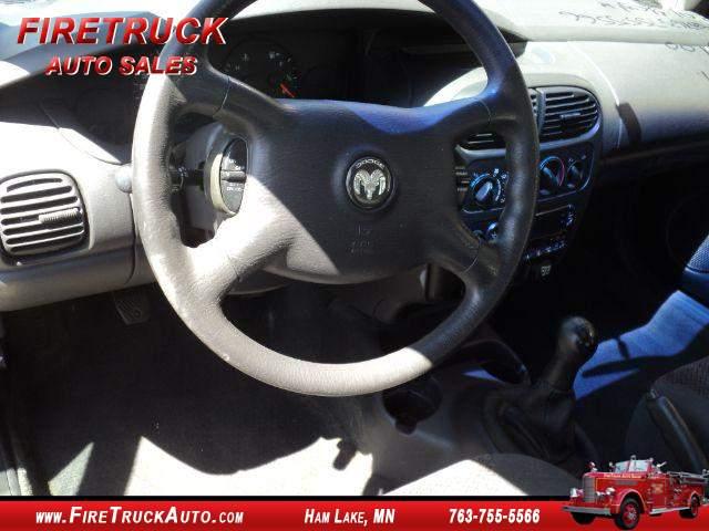 Title #www.dealerpacim.net/vehicle_images/mnfiretruck/0023730/0006_8cda.jpg