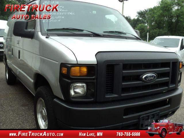 Title #www.dealerpacim.net/vehicle_images/mnfiretruck/0024496/0002_4pi4.jpg