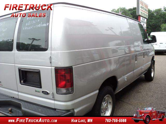 Title #www.dealerpacim.net/vehicle_images/mnfiretruck/0024496/0003_4pi4.jpg