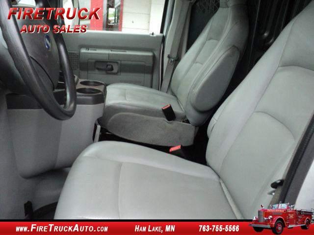 Title #www.dealerpacim.net/vehicle_images/mnfiretruck/0024496/0008_4pi4.jpg