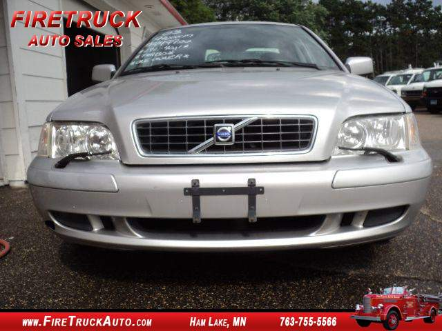 Title #www.dealerpacim.net/vehicle_images/mnfiretruck/0024807/0001_514a.jpg