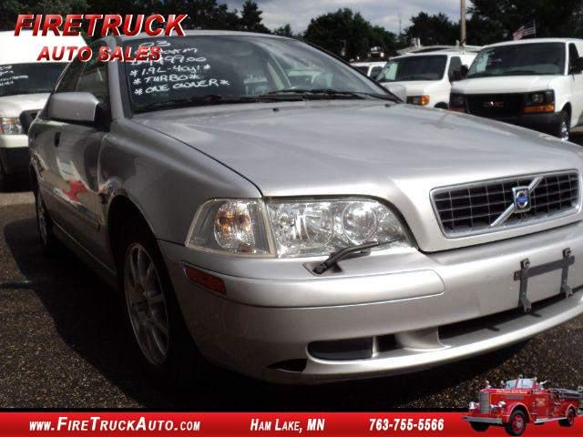 Title #www.dealerpacim.net/vehicle_images/mnfiretruck/0024807/0002_514a.jpg