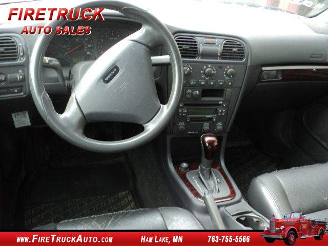 Title #www.dealerpacim.net/vehicle_images/mnfiretruck/0024807/0007_514a.jpg
