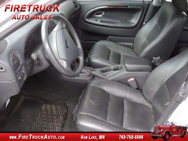 Title #www.dealerpacim.net/vehicle_images/mnfiretruck/0024807/0008_514a.jpg