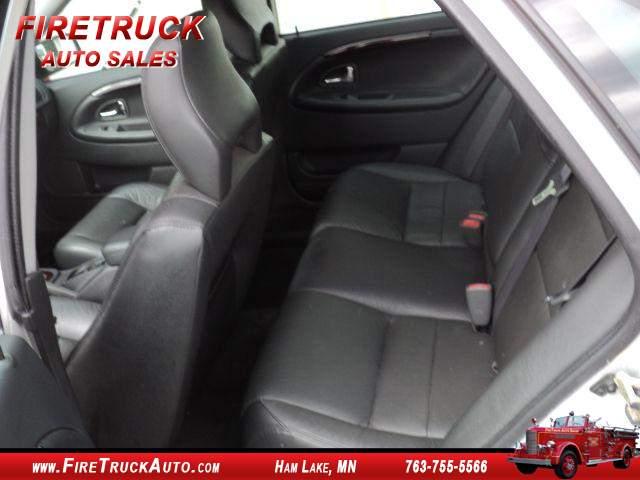 Title #www.dealerpacim.net/vehicle_images/mnfiretruck/0024807/0009_514a.jpg