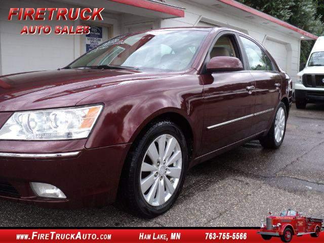 Title #www.dealerpacim.net/vehicle_images/mnfiretruck/0024809/0000_5i96.jpg
