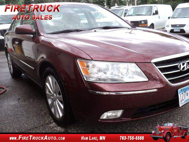 Title #www.dealerpacim.net/vehicle_images/mnfiretruck/0024809/0002_5i96.jpg