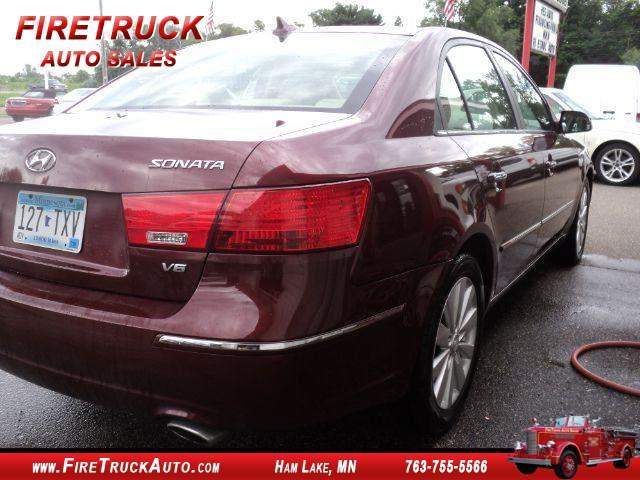Title #www.dealerpacim.net/vehicle_images/mnfiretruck/0024809/0003_5i96.jpg