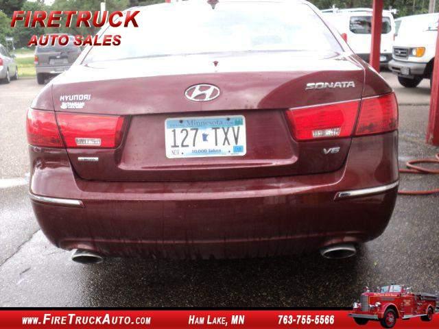 Title #www.dealerpacim.net/vehicle_images/mnfiretruck/0024809/0004_5i96.jpg
