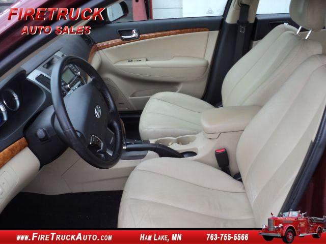 Title #www.dealerpacim.net/vehicle_images/mnfiretruck/0024809/0008_5i96.jpg
