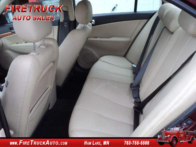 Title #www.dealerpacim.net/vehicle_images/mnfiretruck/0024809/0009_5i96.jpg