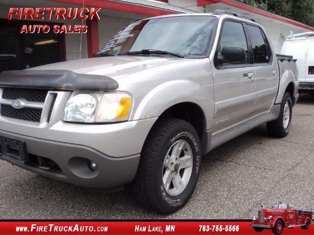 Title #www.dealerpacim.net/vehicle_images/mnfiretruck/0025184/0000_schq.jpg