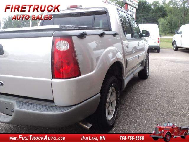Title #www.dealerpacim.net/vehicle_images/mnfiretruck/0025184/0003_schq.jpg