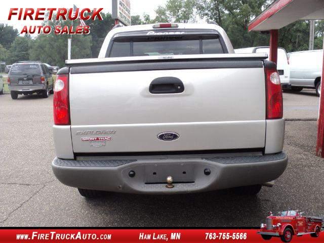 Title #www.dealerpacim.net/vehicle_images/mnfiretruck/0025184/0004_schq.jpg