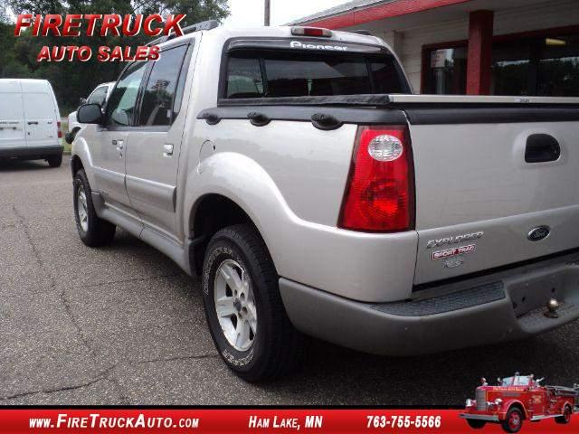 Title #www.dealerpacim.net/vehicle_images/mnfiretruck/0025184/0005_schq.jpg