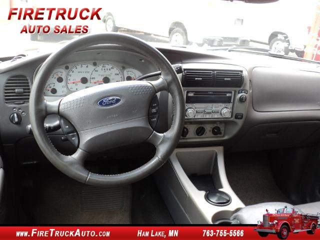 Title #www.dealerpacim.net/vehicle_images/mnfiretruck/0025184/0007_schq.jpg