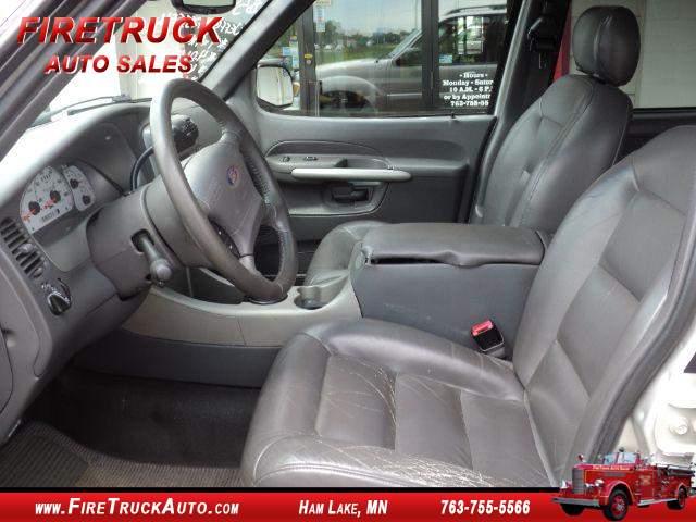 Title #www.dealerpacim.net/vehicle_images/mnfiretruck/0025184/0008_schq.jpg