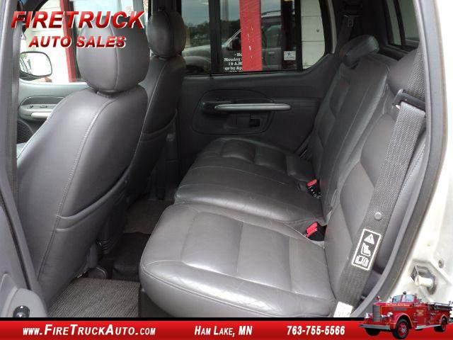 Title #www.dealerpacim.net/vehicle_images/mnfiretruck/0025184/0009_schq.jpg