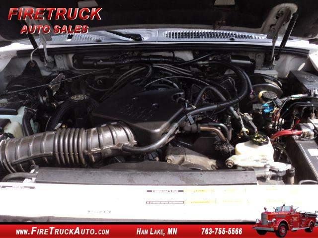 Title #www.dealerpacim.net/vehicle_images/mnfiretruck/0025184/0011_schq.jpg