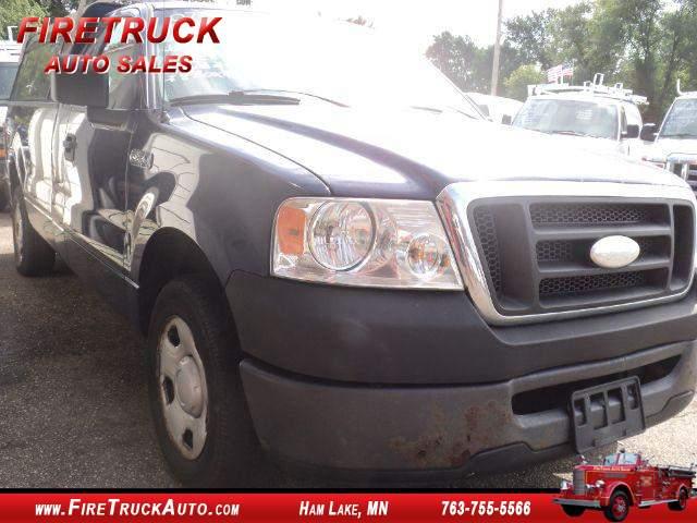 Title #www.dealerpacim.net/vehicle_images/mnfiretruck/0025344/0002_t85z.jpg