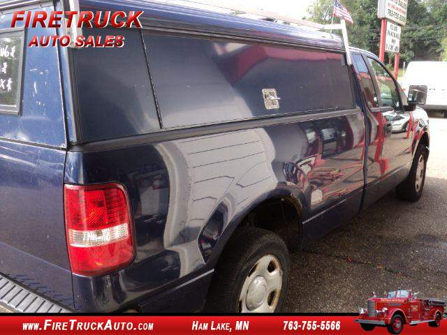 Title #www.dealerpacim.net/vehicle_images/mnfiretruck/0025344/0003_t85z.jpg