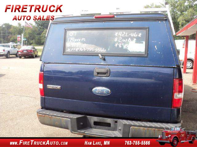 Title #www.dealerpacim.net/vehicle_images/mnfiretruck/0025344/0004_t85z.jpg