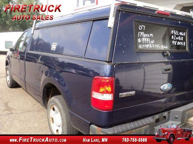Title #www.dealerpacim.net/vehicle_images/mnfiretruck/0025344/0005_t85z.jpg