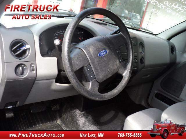 Title #www.dealerpacim.net/vehicle_images/mnfiretruck/0025344/0007_t85z.jpg