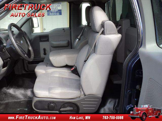 Title #www.dealerpacim.net/vehicle_images/mnfiretruck/0025344/0008_t85z.jpg