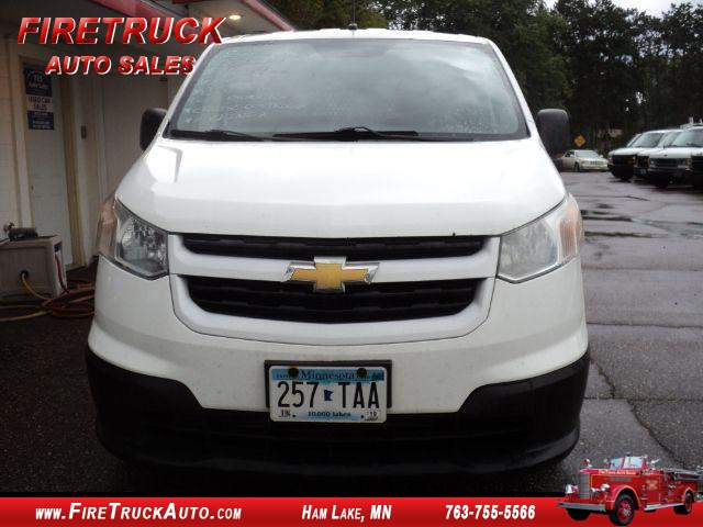 Title #www.dealerpacim.net/vehicle_images/mnfiretruck/0025575/0001_024k.jpg