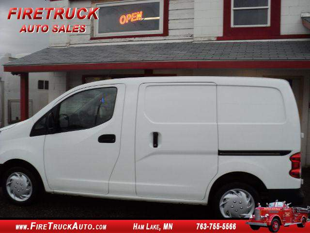Title #www.dealerpacim.net/vehicle_images/mnfiretruck/0025575/0006_024k.jpg