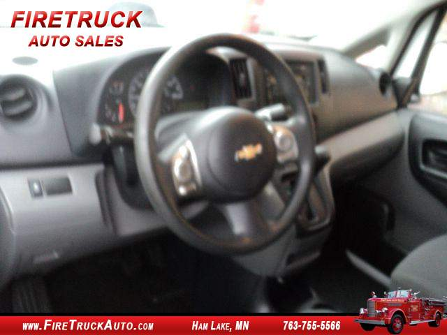 Title #www.dealerpacim.net/vehicle_images/mnfiretruck/0025575/0007_024k.jpg