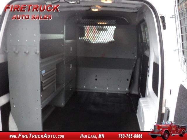 Title #www.dealerpacim.net/vehicle_images/mnfiretruck/0025575/0009_024k.jpg