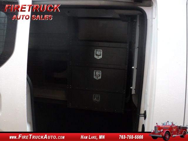 Title #www.dealerpacim.net/vehicle_images/mnfiretruck/0025575/0010_024k.jpg