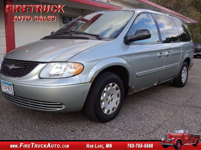 Title #www.dealerpacim.net/vehicle_images/mnfiretruck/0025691/0000_f77s.jpg