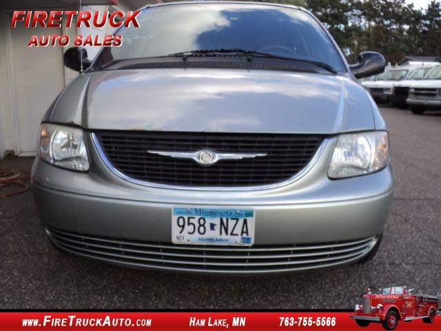 Title #www.dealerpacim.net/vehicle_images/mnfiretruck/0025691/0001_f77s.jpg